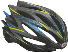 Image of Bell Sweep MTB Cycling Helmet