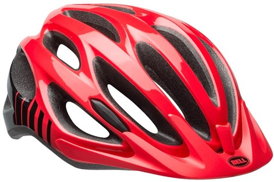 Image of Bell Traverse MTB Helmet 2017
