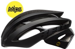 Image of Bell Zephyr Mips Road Cycling Helmet 2017