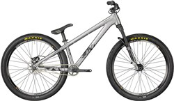 "Image of Bergamont Kiez Dirt 26"" 2018 Jump Bike"