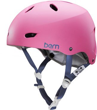 Image of Bern Brighton EPS Womens Helmet