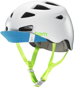 Image of Bern Melrose Womens Helmet