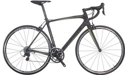Image of Bianchi Intenso 105 2017 Road Bike