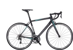 Image of Bianchi Intrepida Ultegra 2017 Road Bike
