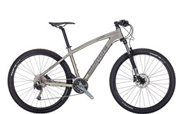 "Image of Bianchi Kuma 27.1 27.5"" 2017 Mountain Bike"