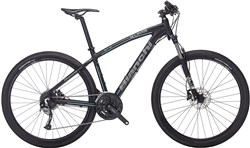 "Image of Bianchi Kuma 27.2 27.5"" 2017 Mountain Bike"