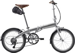 Image of Bickerton Junction 1909 Country - Ex Display - 20w 2016 Folding Bike