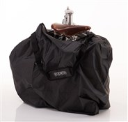 Image of Bickerton London Transporter Bag