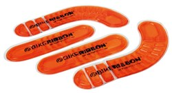 Image of Bike Ribbon Gel Pads