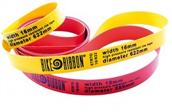 Image of Bike Ribbon Rim Tape