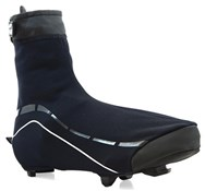Image of Bioflex Sub-Zero Winter Overshoe