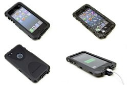 Image of Biologic Hard Case For Iphone 5