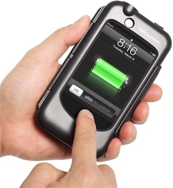 Image of Biologic Reecharge Case For iPhone