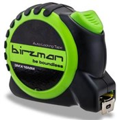 Image of Birzman 3m Tape Measure