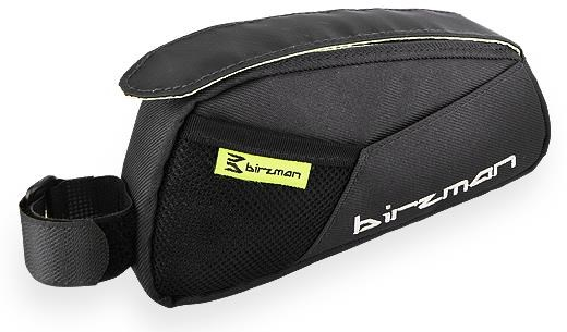 Image of Birzman Belly B Top Tube Bag