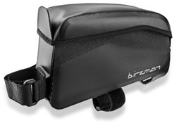 Image of Birzman Belly R Top Tube Bag
