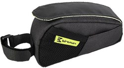 Image of Birzman Belly S Top Tube Bag