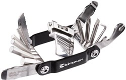 Image of Birzman E-Version Mini Tools Advanced 20 Functions Multi Tool