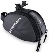 Image of Birzman M-Snug Double Sided Seat Pack