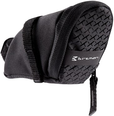 Birzman Pocket Ride Zyklop Nip Seat Pack