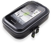 Image of Birzman Zyklop Voyager Bag for iPhone
