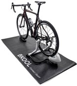 Image of Bkool Training Mat