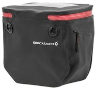 Image of Blackburn Barrier Handlebar Bag