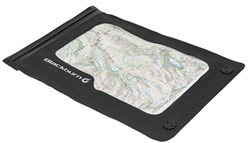 Image of Blackburn Barrier Map Case
