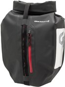 Image of Blackburn Barrier Rear Pannier Bag