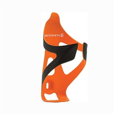 Image of Blackburn Camber UD Carbon Water Bottle Cage