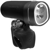 Image of Blackburn Central 300 USB Rechargeable Front Light