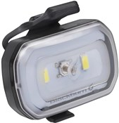Image of Blackburn Click USB Rechargeable Front Light