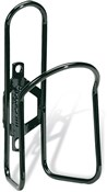 Image of Blackburn Competition Bottle Cage
