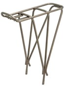 Image of Blackburn EX1 Stainless Steel Rear Rack