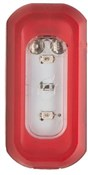 Image of Blackburn Local 20 LED Rear Light