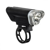 Image of Blackburn Local 75 LED Front Light