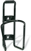 Image of Blackburn Mountain Bottle Cage