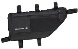 Image of Blackburn Outpost Frame Bag