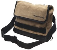 Image of Blackburn Wayside Handlebar Bag