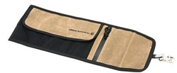 Image of Blackburn Wayside Tool Roll