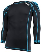 Image of Bliss Protection ARG 1.0 LD Top Body Armour