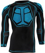 Image of Bliss Protection ARG 1.0 LD Top Comp Body Armour