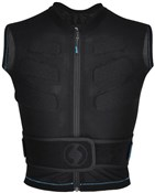 Image of Bliss Protection ARG 1.0 LD Vest Back Protector Kids