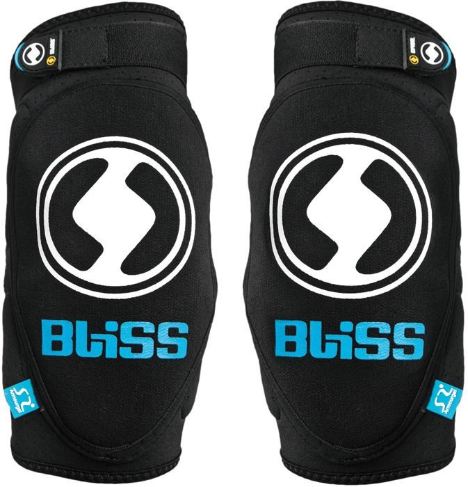 Bliss Protection ARG Elbow Pads Kids