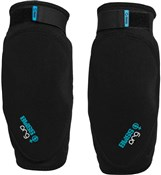 Image of Bliss Protection ARG Elbow Pads Womens