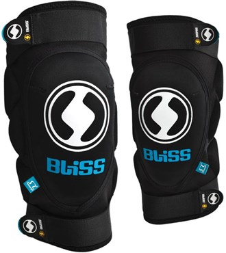 Image of Bliss Protection ARG Knee Pad