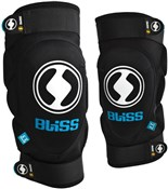 Image of Bliss Protection ARG Knee Pads Kids