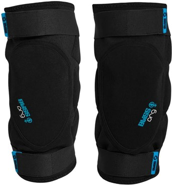 Bliss Protection ARG Knee Pads Womens