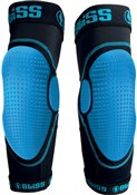 Image of Bliss Protection ARG Minimalist Elbow Pad