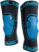 Bliss Protection ARG Minimalist Knee